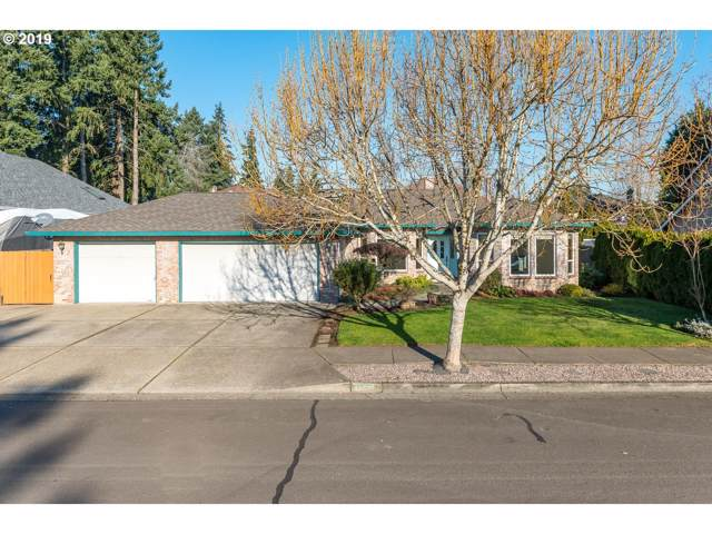 10735 SW Bannoch St, Tualatin, OR 97062 (MLS #19144514) :: Matin Real Estate Group