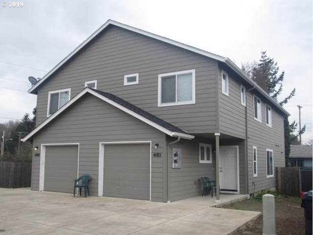 -1 Glacier View Dr, Springfield, OR 97478 (MLS #19144574) :: Premiere Property Group LLC