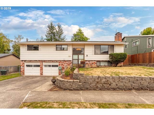 3620 SE El Camino Dr, Gresham, OR 97080 (MLS #19144997) :: Homehelper Consultants