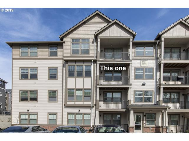 17043 SW Appledale Rd #304, Beaverton, OR 97003 (MLS #19145026) :: Territory Home Group
