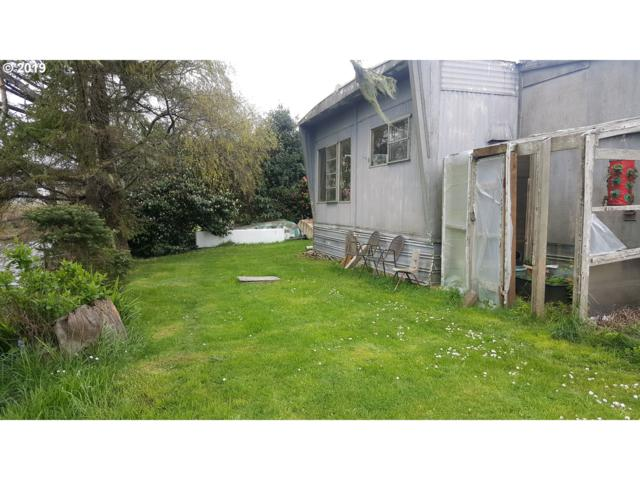 35550 Brooten Rd, Pacific City, OR 97135 (MLS #19145506) :: The Galand Haas Real Estate Team