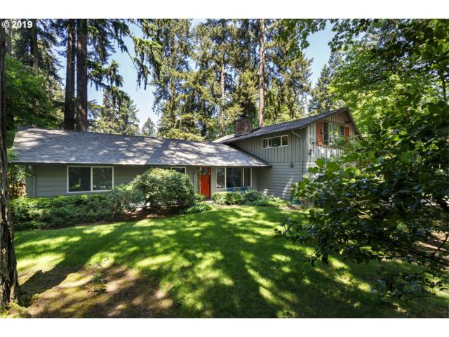5955 Washington Ct, Lake Oswego, OR 97035 (MLS #19145828) :: Townsend Jarvis Group Real Estate