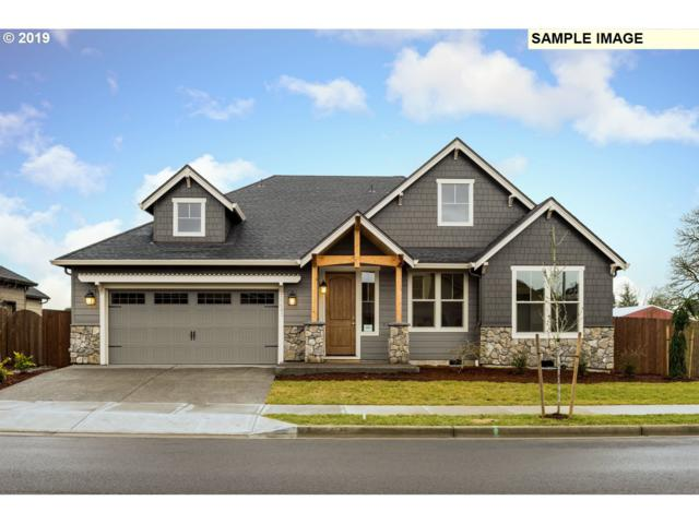 NE 68th Ave, Vancouver, WA 98686 (MLS #19145862) :: Next Home Realty Connection