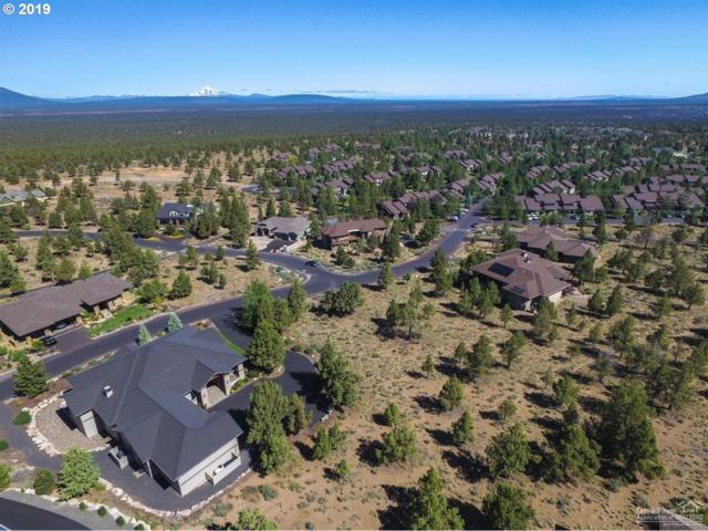1203 Highland View Loop, Redmond, OR 97756 (MLS #19145949) :: Townsend Jarvis Group Real Estate