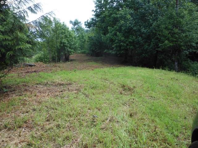 0 NE 230th St, Battle Ground, WA 98604 (MLS #19146456) :: Cano Real Estate