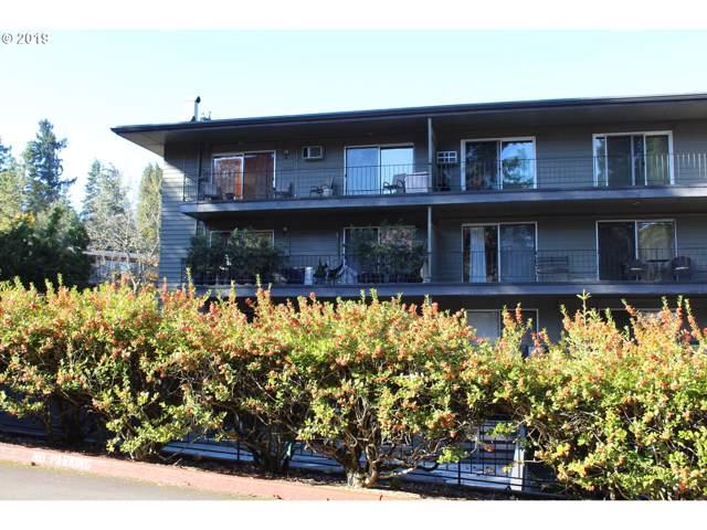 200 Burnham Rd #400, Lake Oswego, OR 97034 (MLS #19146681) :: Gregory Home Team | Keller Williams Realty Mid-Willamette