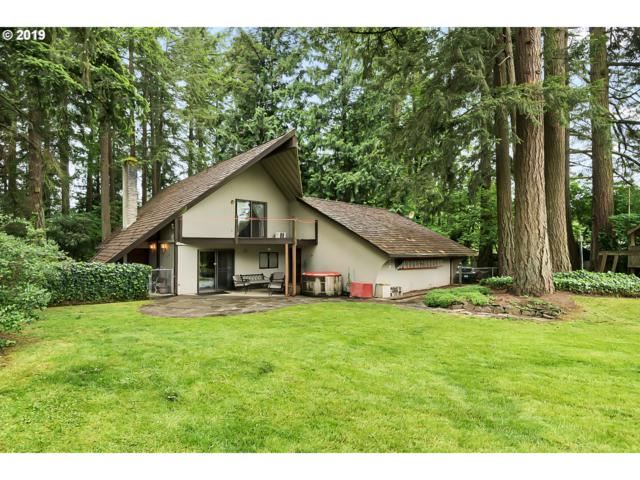 14261 SE Charjan St, Clackamas, OR 97015 (MLS #19146751) :: McKillion Real Estate Group