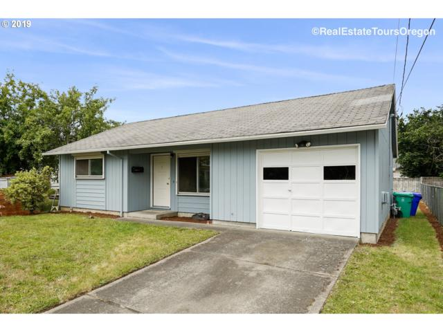 6353 N Campbell Ave, Portland, OR 97217 (MLS #19147015) :: The Galand Haas Real Estate Team
