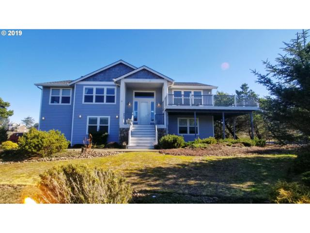 89547 Ocean Dr, Warrenton, OR 97146 (MLS #19147025) :: Portland Lifestyle Team