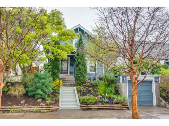 4520 N Congress Ave, Portland, OR 97217 (MLS #19147053) :: Fendon Properties Team
