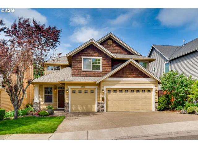 14355 SW Connor Pl, Tigard, OR 97224 (MLS #19147452) :: The Sadle Home Selling Team