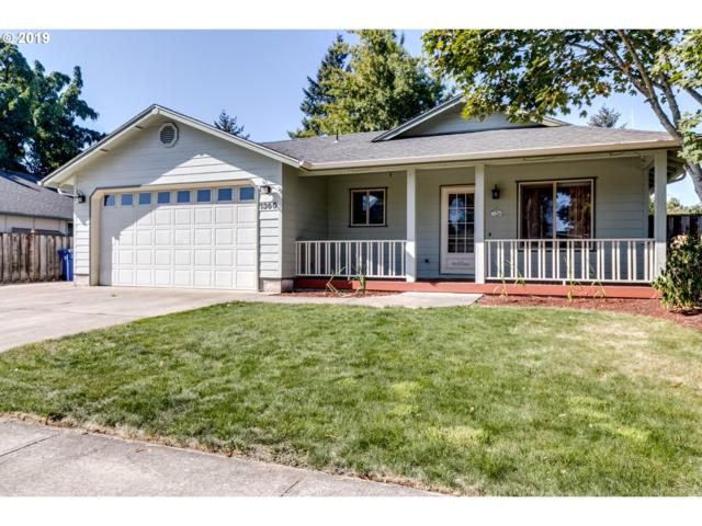 1360 Andersen Ln, Eugene, OR 97404 (MLS #19147584) :: Song Real Estate