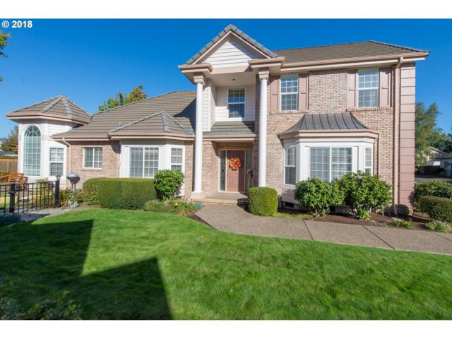 3411 Hampton Way, Eugene, OR 97401 (MLS #19147873) :: R&R Properties of Eugene LLC