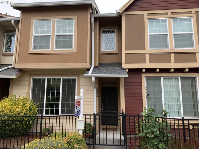 1653 SW 171ST Ter, Beaverton, OR 97003 (MLS #19148073) :: Fox Real Estate Group