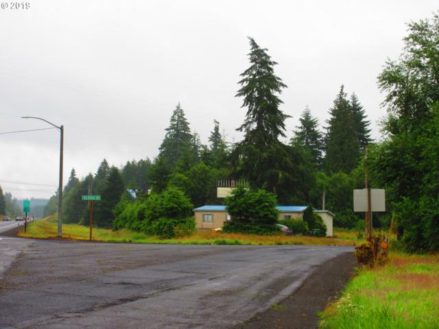 25567 Old Rainier Rd, Rainier, OR 97048 (MLS #19148585) :: McKillion Real Estate Group