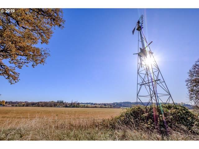 39123 Mason Rd, Albany, OR 97322 (MLS #19148613) :: Song Real Estate