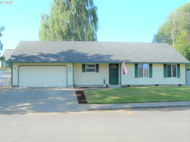 416 NE 12TH St, Battle Ground, WA 98604 (MLS #19148740) :: R&R Properties of Eugene LLC