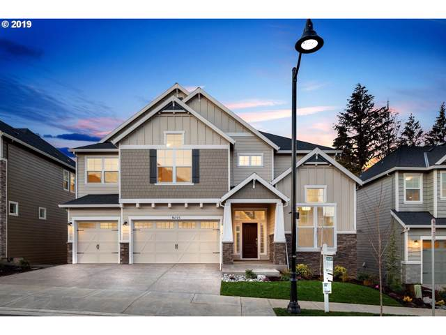 7796 NW 166th Ave, Portland, OR 97229 (MLS #19149230) :: Premiere Property Group LLC