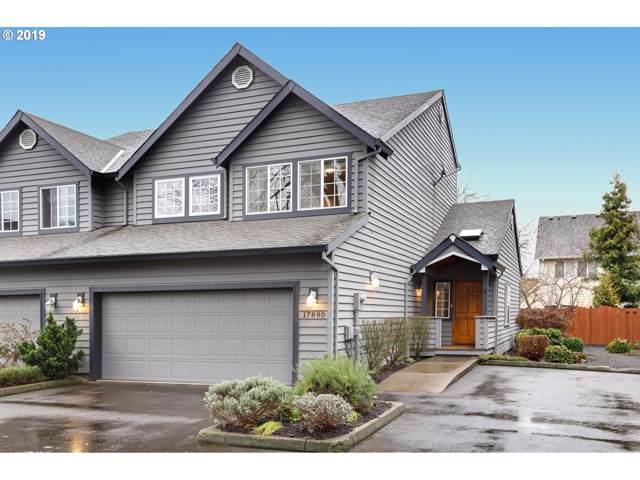 17890 SW 115TH Ave, Tualatin, OR 97062 (MLS #19149290) :: Homehelper Consultants