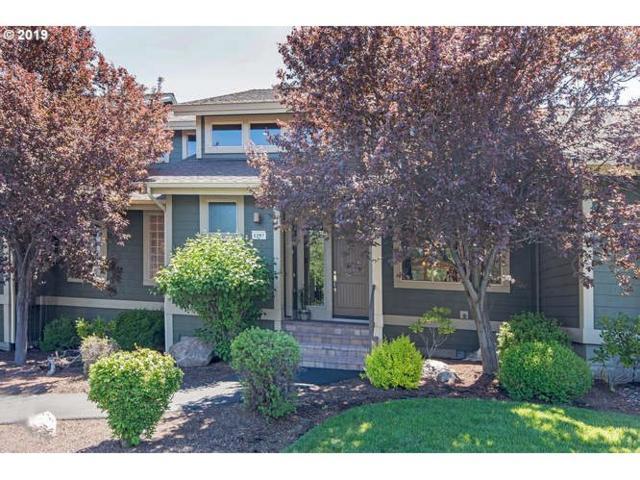 1297 Highland View Loop, Redmond, OR 97756 (MLS #19149316) :: TLK Group Properties