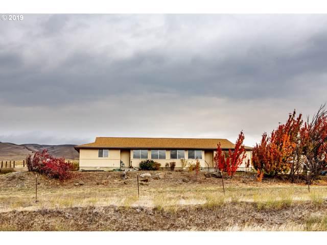 8415 Hwy 14, Dallesport, WA 98617 (MLS #19149416) :: Stellar Realty Northwest