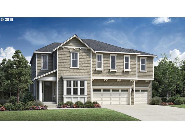 2182 Tannler Dr, West Linn, OR 97068 (MLS #19149458) :: McKillion Real Estate Group