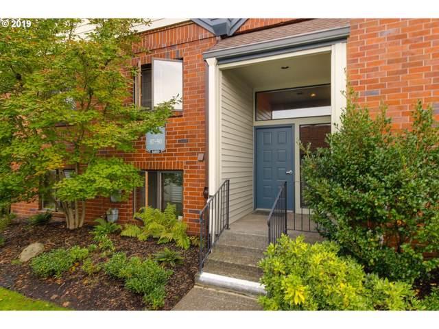 14803 NE Sacramento St #89, Portland, OR 97230 (MLS #19149495) :: Fox Real Estate Group