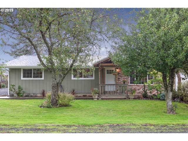 41991 Meyer Ln, Astoria, OR 97103 (MLS #19149870) :: Brantley Christianson Real Estate