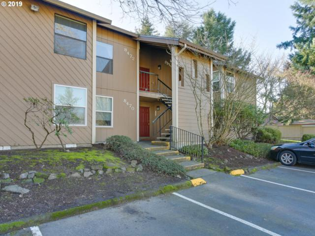 8472 SW Mohawk St, Tualatin, OR 97062 (MLS #19150442) :: Realty Edge