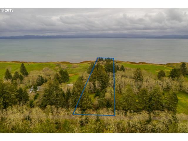 32810 Sandridge Rd, Ocean Park, WA 98640 (MLS #19150562) :: Matin Real Estate Group
