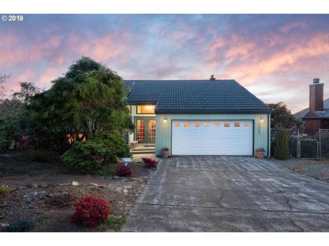 35560 Topping Rd, Pacific City, OR 97135 (MLS #19150588) :: The Lynne Gately Team