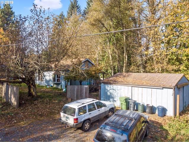 33719 Bennett Rd, Warren, OR 97053 (MLS #19150730) :: Premiere Property Group LLC