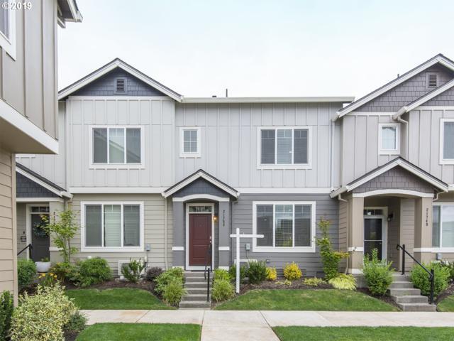 Sherwood, OR 97140 :: McKillion Real Estate Group