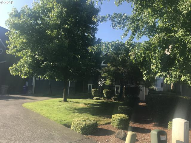 2751 N Irvine Ct, Cornelius, OR 97113 (MLS #19151890) :: Next Home Realty Connection