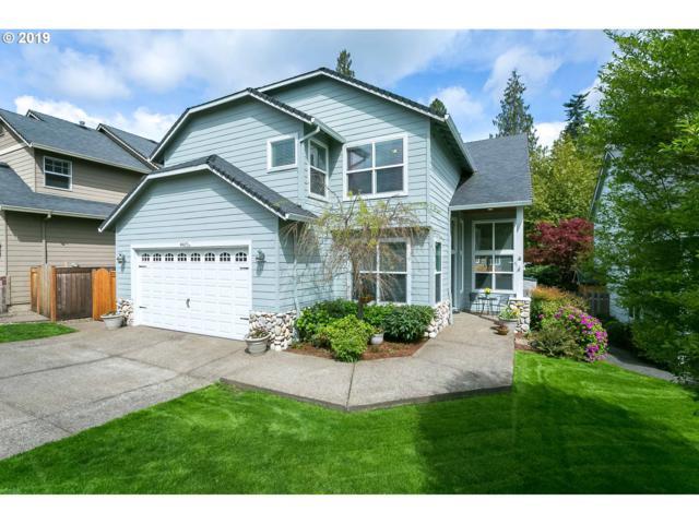 4465 SW Joshua St, Tualatin, OR 97062 (MLS #19152029) :: McKillion Real Estate Group