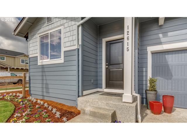5097 Gemini Ave NE, Salem, OR 97305 (MLS #19152720) :: TK Real Estate Group
