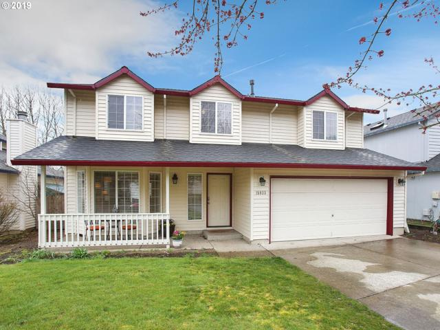 15933 SW Sundew Dr, Tigard, OR 97223 (MLS #19152921) :: Change Realty