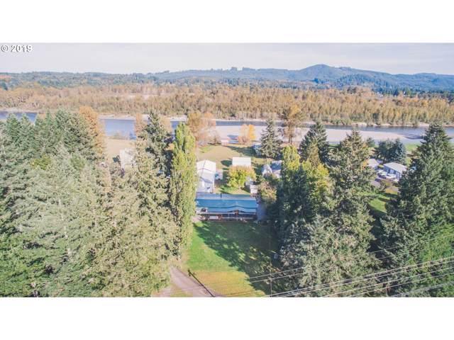 5408 Westside Hwy, Castle Rock, WA 98611 (MLS #19153834) :: Matin Real Estate Group