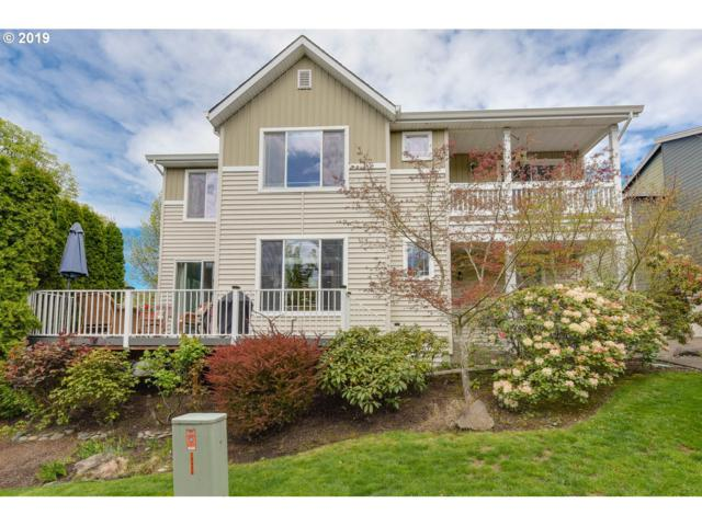 10975 SW Celeste Ln, Portland, OR 97225 (MLS #19154092) :: Townsend Jarvis Group Real Estate