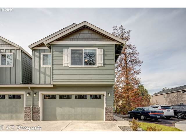 14028 NE 7TH Ct, Vancouver, WA 98685 (MLS #19154623) :: Premiere Property Group LLC