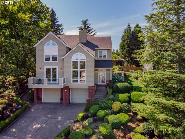 2757 NW Cannon Way, Portland, OR 97229 (MLS #19154895) :: Change Realty