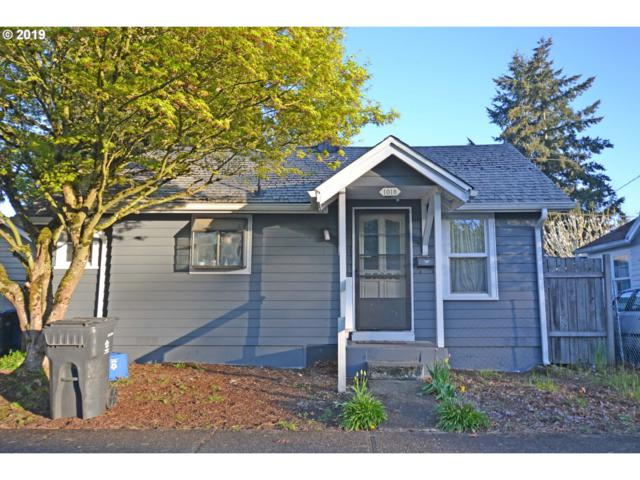 1018 Seventh St NW, Salem, OR 97304 (MLS #19155668) :: Townsend Jarvis Group Real Estate
