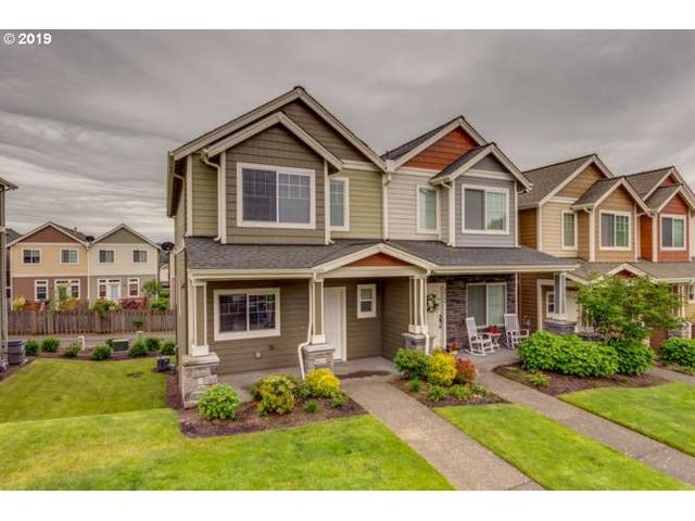 2538 NW 3RD Ter, Gresham, OR 97030 (MLS #19156341) :: TK Real Estate Group