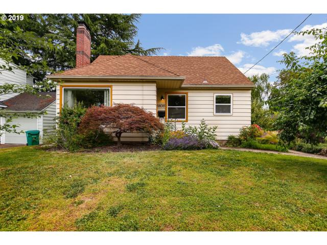 6806 N Atlantic Ave, Portland, OR 97217 (MLS #19156591) :: Matin Real Estate Group