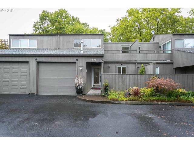 1571 NW Tanasbrook Ct, Beaverton, OR 97003 (MLS #19156734) :: Next Home Realty Connection