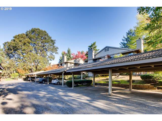 56 Galen St, Lake Oswego, OR 97035 (MLS #19156884) :: TK Real Estate Group