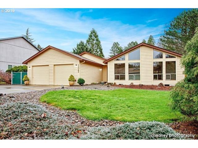 13064 SE 130TH Ave, Happy Valley, OR 97086 (MLS #19157164) :: Cano Real Estate