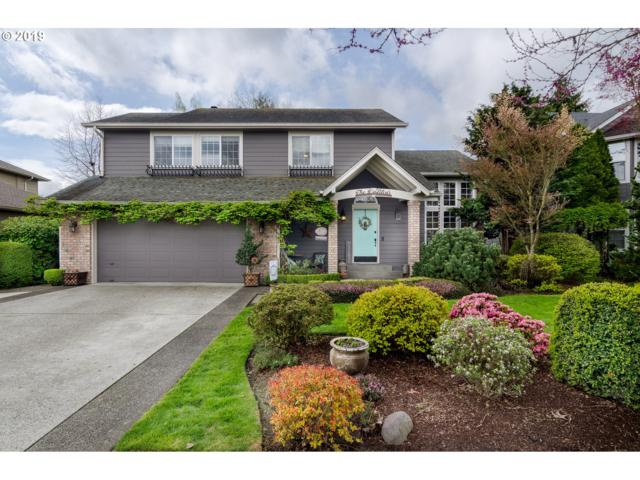 4235 Olympia Pl, Longview, WA 98632 (MLS #19157240) :: Townsend Jarvis Group Real Estate