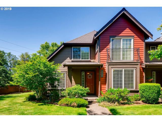 7066 NE Rocky Brook St, Hillsboro, OR 97124 (MLS #19157278) :: TK Real Estate Group