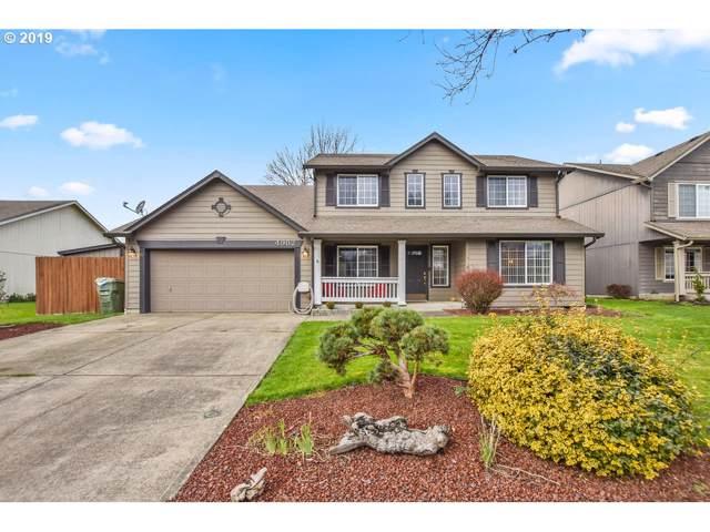 4982 Oriole Ct, Longview, WA 98632 (MLS #19157319) :: Premiere Property Group LLC